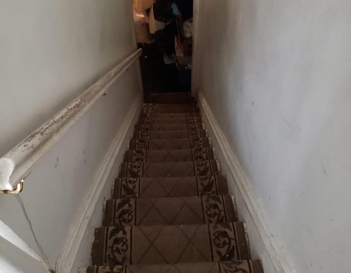 indoor stairs 4.jpg