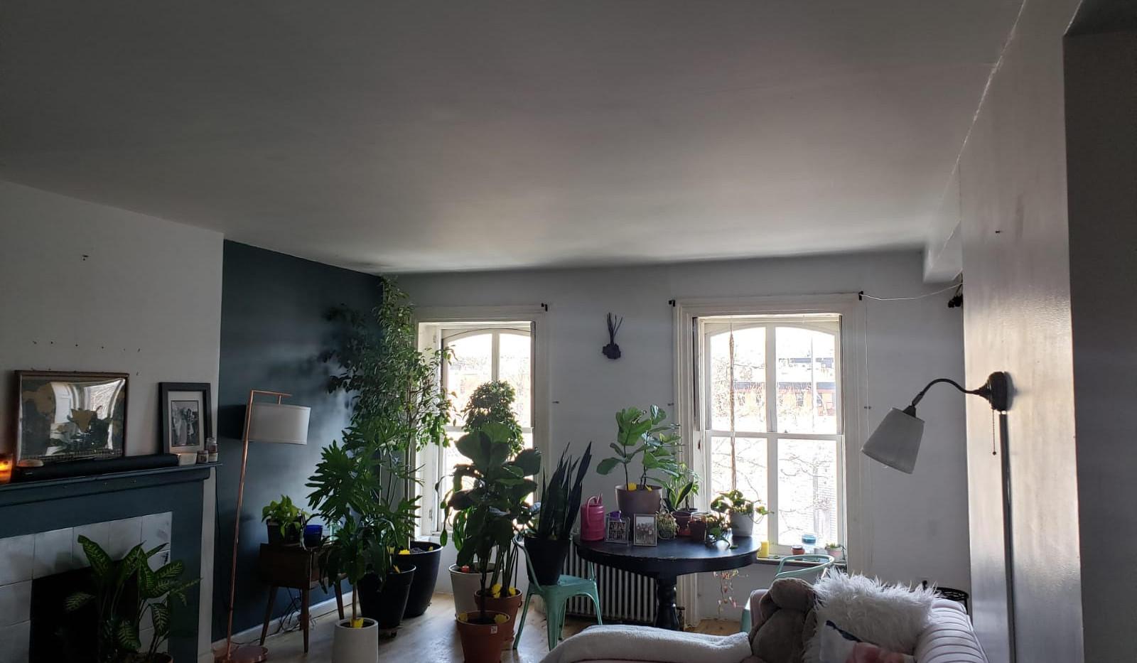 indoor living room.jpg