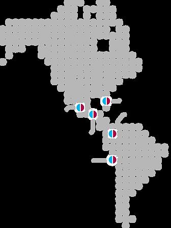 mapa-oficinas.png