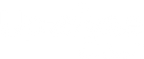 Logo-alianza-blanco.png