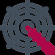 icono-estrategia.png