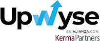 Logo-Cobranding-Upwyse.png