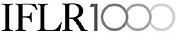 Logo IFLR 1000