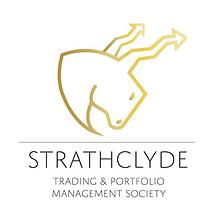 Strathclyde Trading Society