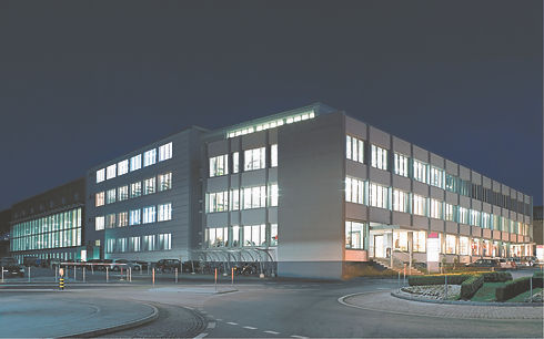 Alba Fassade 2k.jpg