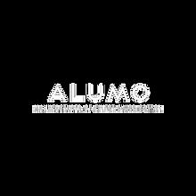 Alumo FS AIF gross.png