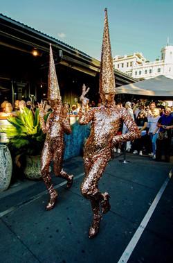Pride Melbourne