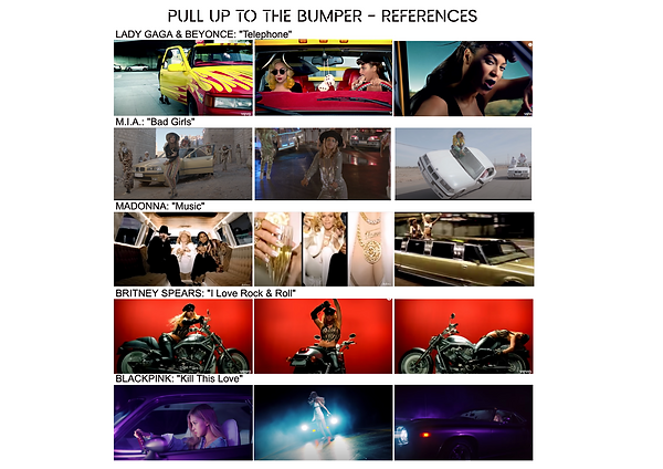 Bumper_References2.png