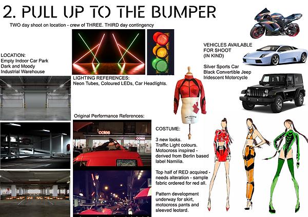 Bumper_Mood_2.png