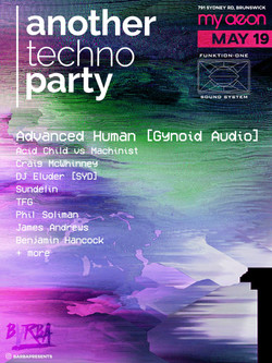 AnotherTechnoParty