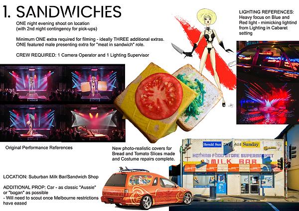 Sandwich_Mood_2.png