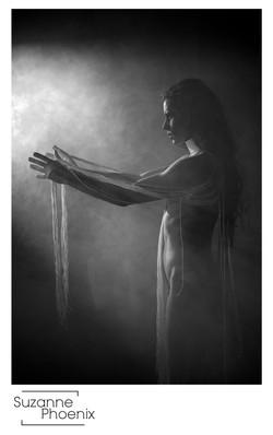Photography: Suzanne Phoenix