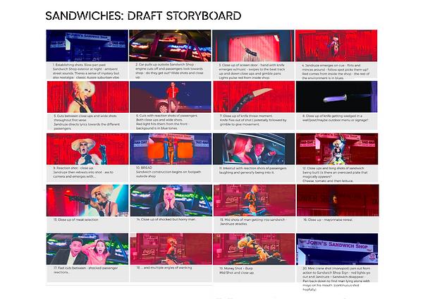 Sandwich_Storyboard.png