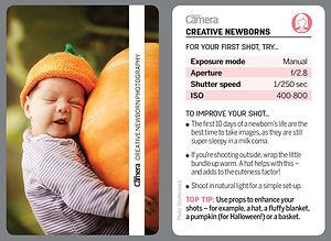 Creative Newborns.jpg