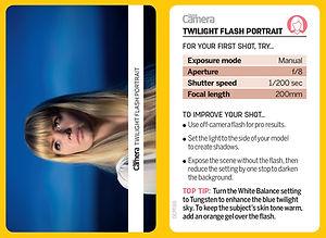 Twilight Flash Portrait.jpg