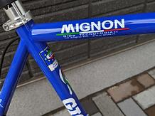 GIOS MIGNON (ジオス ミグノン)-フレーム.png
