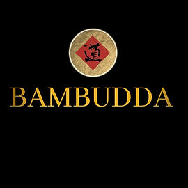 BAMBUDDA-2_edited.jpg