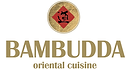 Bambudda Oriental