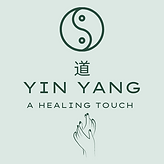 a healing touch-2.png