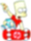 IMG_3966_edited_edited_edited_edited.png