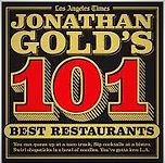 Joe's Pizza Santa Monica Jonathan Gold Review