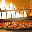 👵🏼 GRANDMA PIZZA