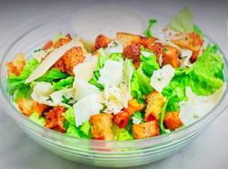 ceaser salad