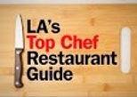 joe's Pizza Bravo Tv Top Chef Review