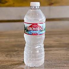 💧 Arrowhead Water