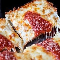 🇮🇹 SICILIAN PIZZA