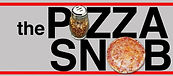 cropped-the-pizza-snob-logo1.jpg