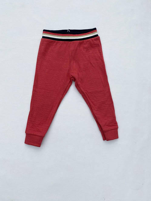 Pantalon Petit Bateau