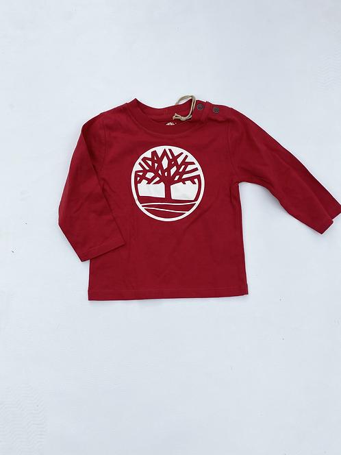 Tee shirt Timberland