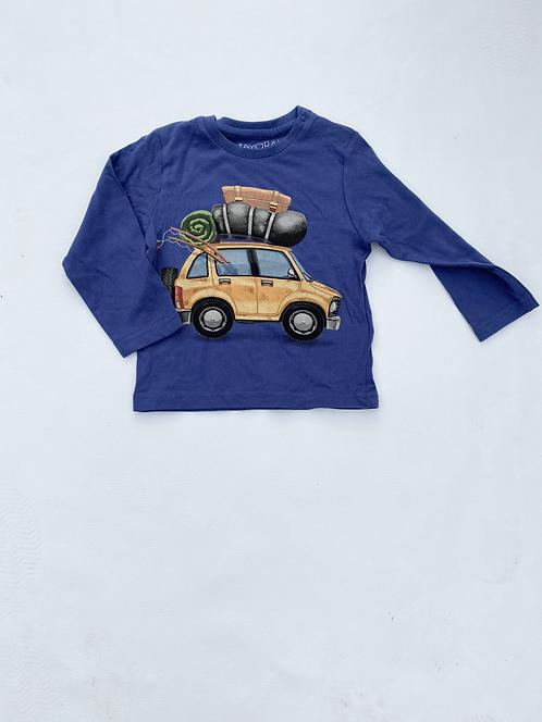 Tee shirt Mayoral