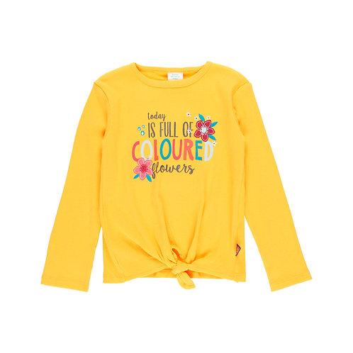 Tee shirt Full Color