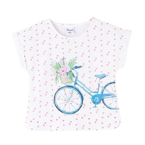 Haut vélo