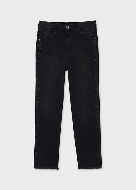 Pantalon Jeannot