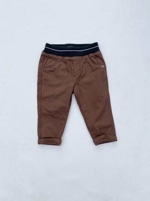Pantalon Absorba