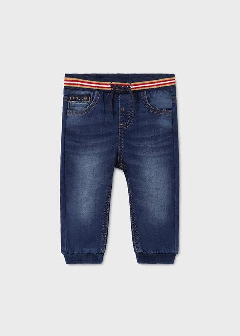 Jogger Soft Jean