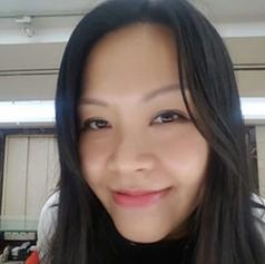 Blogger Nancy