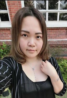 Blogger Lulu