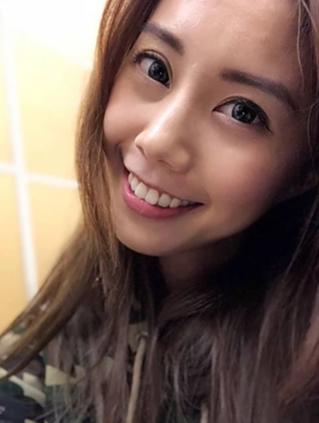 Blogger Cayin