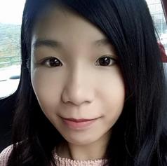 Blogger Kwan