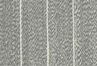 Latitude Silverpoint.jpg