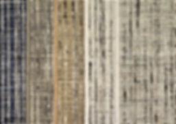 Beechurst Collection (003).jpg