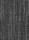 1-Nightfall Shimmer.jpg