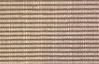 3-Taupe Nickel Lining.jpg