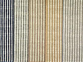 Nickel Lining Collection.jpg