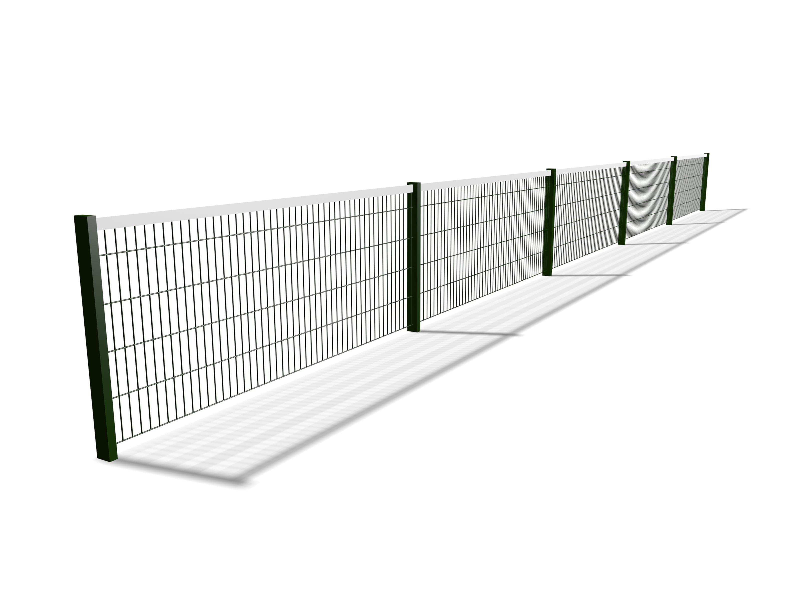 SE-1200 Tennis net