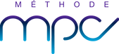 Logo Méthode MPC
